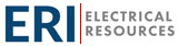 Electrical Resources, INC.